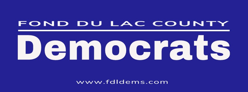 Fond du Lac County Democratic Party (WI)