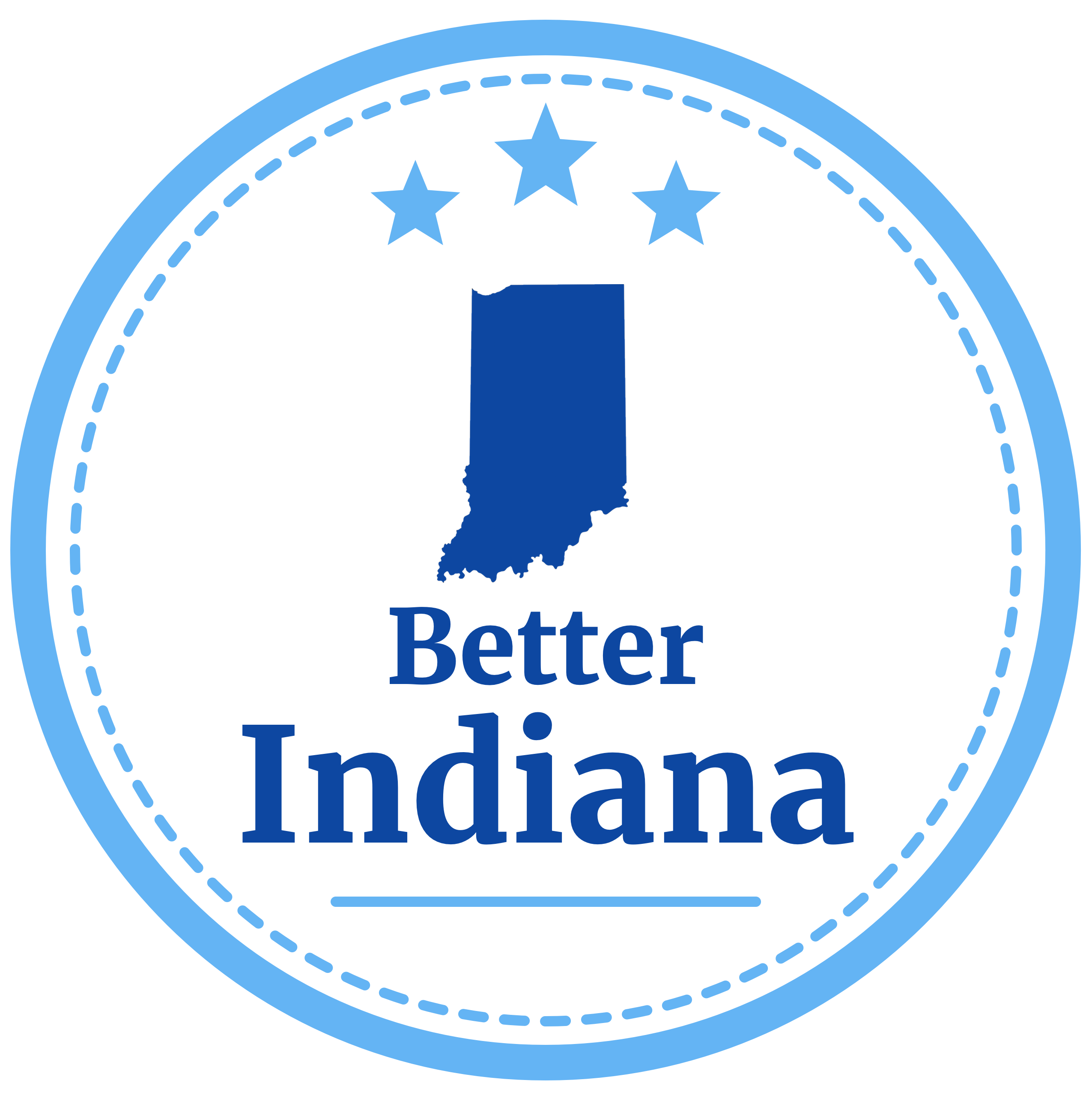 Better Indiana