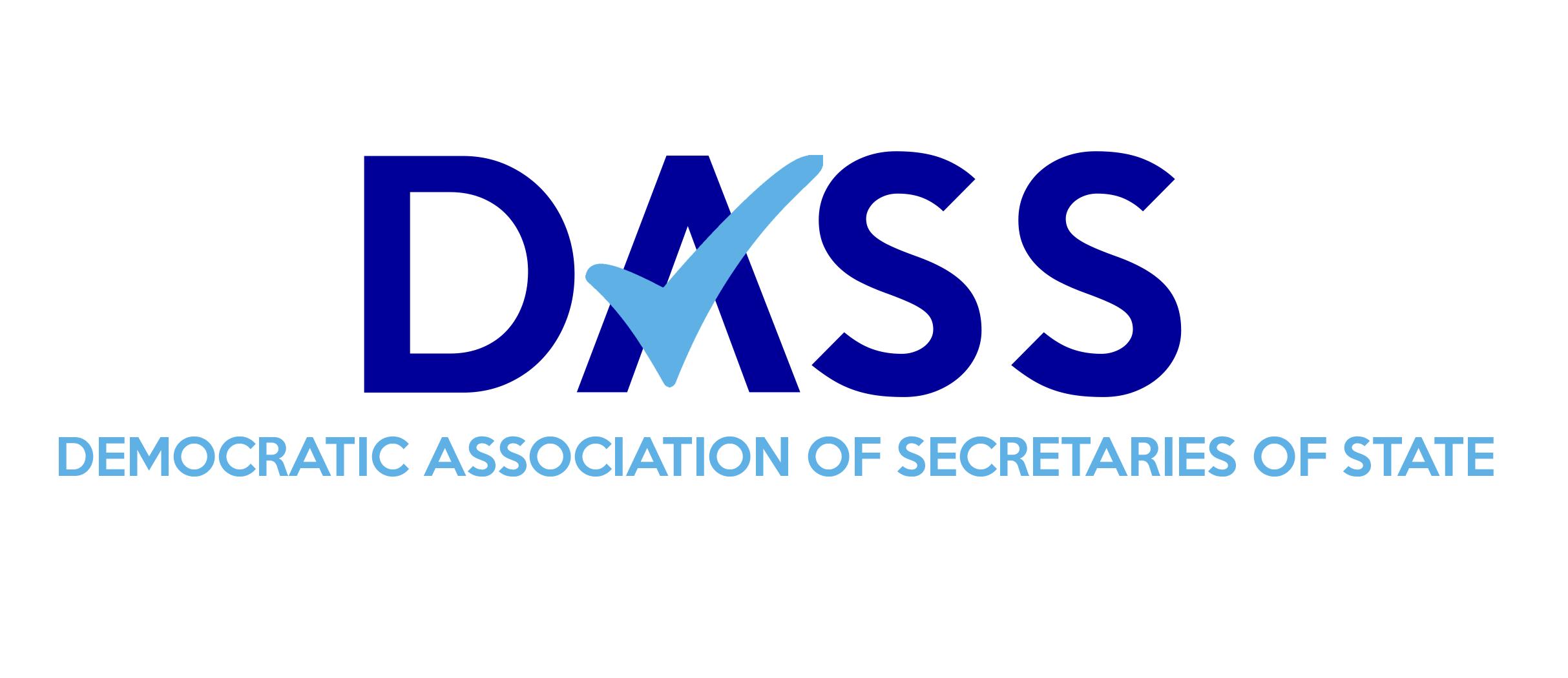 Democratic Association of Secretaries of State