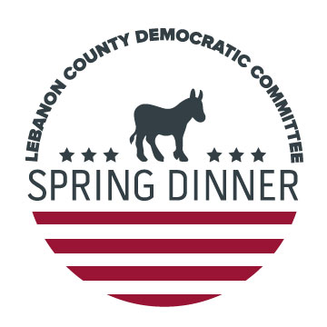 Lebanon County Democrats (PA)