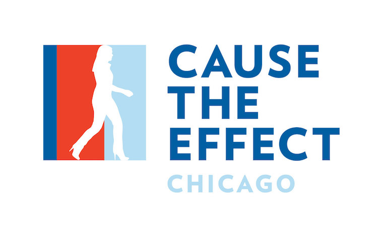 Cause the Effect Chicago PAC