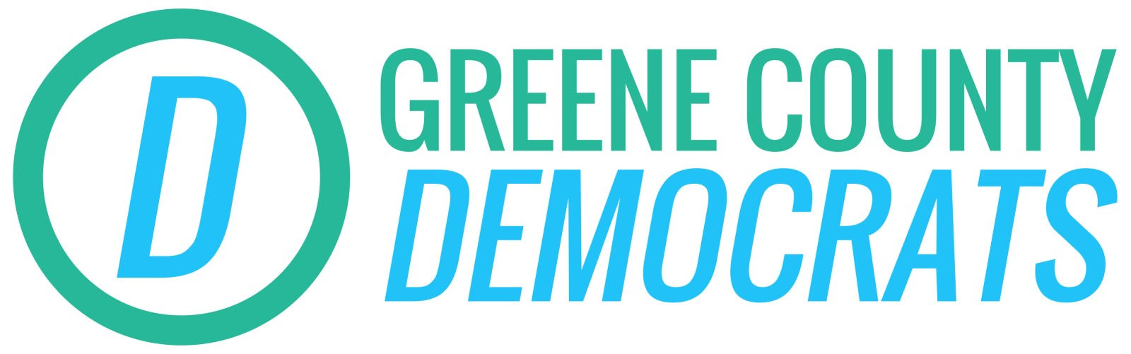 Greene County Democratic Central Committee (MO)