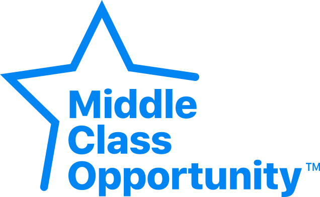 Americans for Middle Class Opportunity