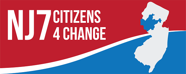 NJ7 Citizens for Change