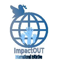 ImpactOUT International Initiative