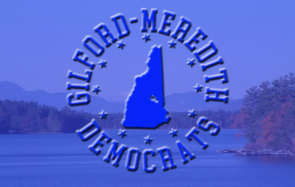 Gilford Democratic Committee (NH)
