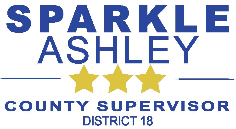 Sparkle Ashley