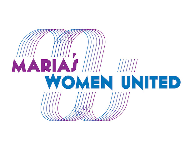 Maria's Women United