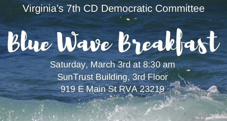 7th District Democratic Committee