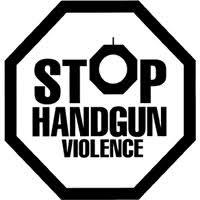 Stop Handgun Violence