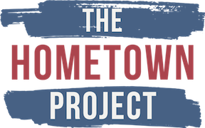 The Hometown Project