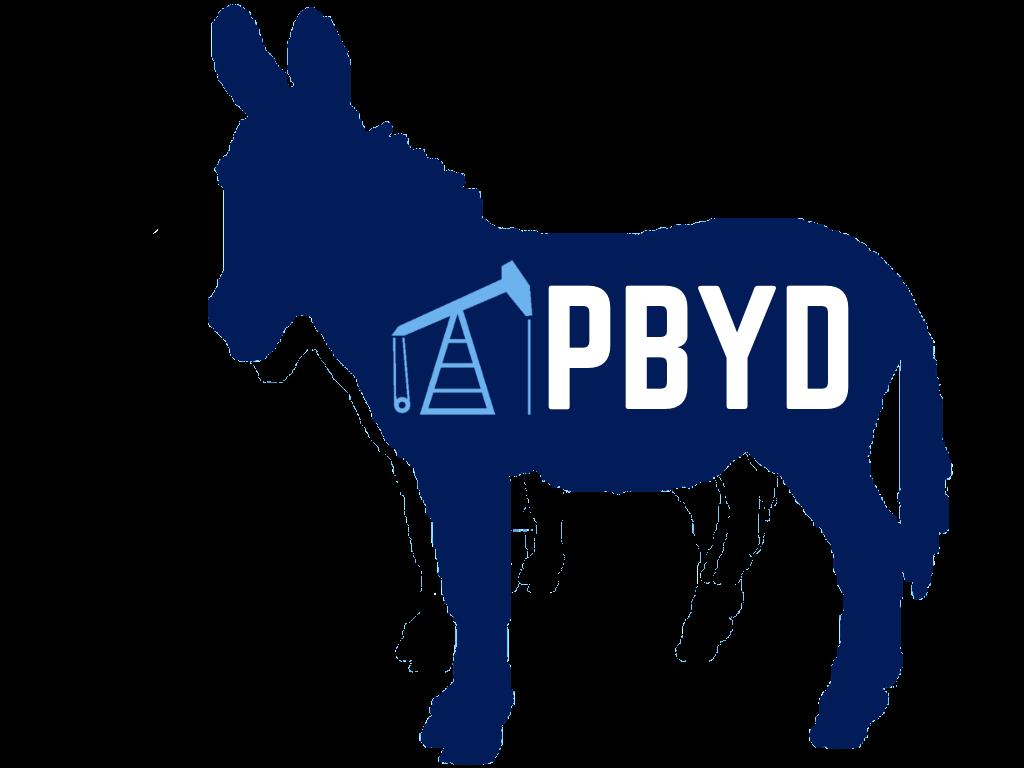 Permian Basin Young Democrats (TX)