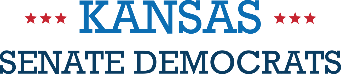 Kansas Senate Democrats Committee