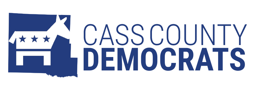 Cass County Democratic Party (MO)