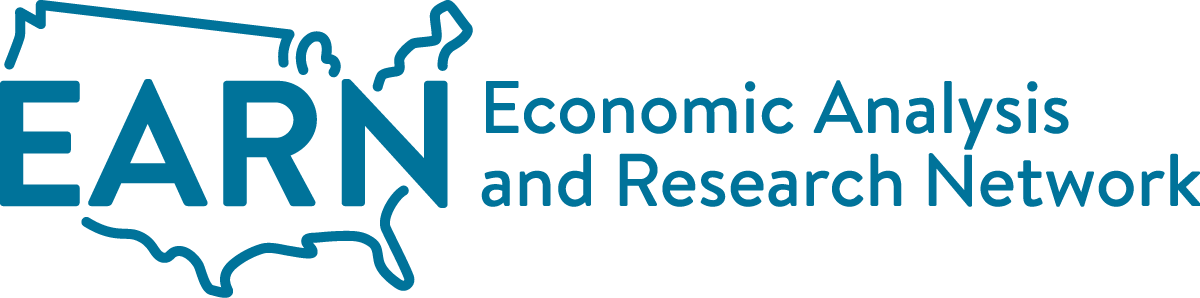 Economic Analysis and Research Network (EARN)