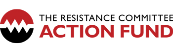 Resistance Committee Action Fund