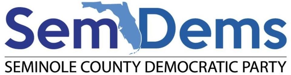 Seminole County Democratic Party (FL)