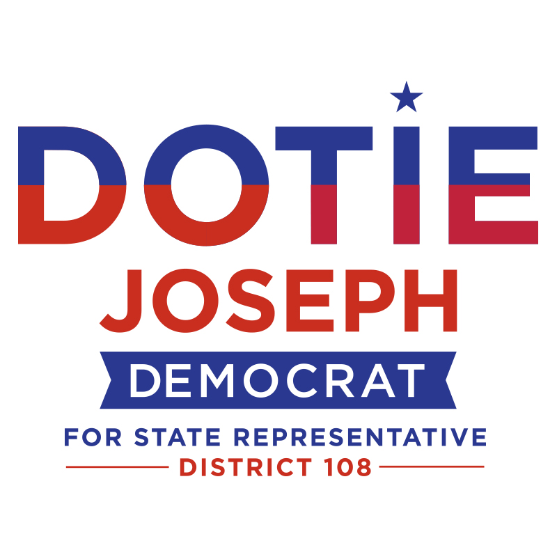 Dotie Joseph