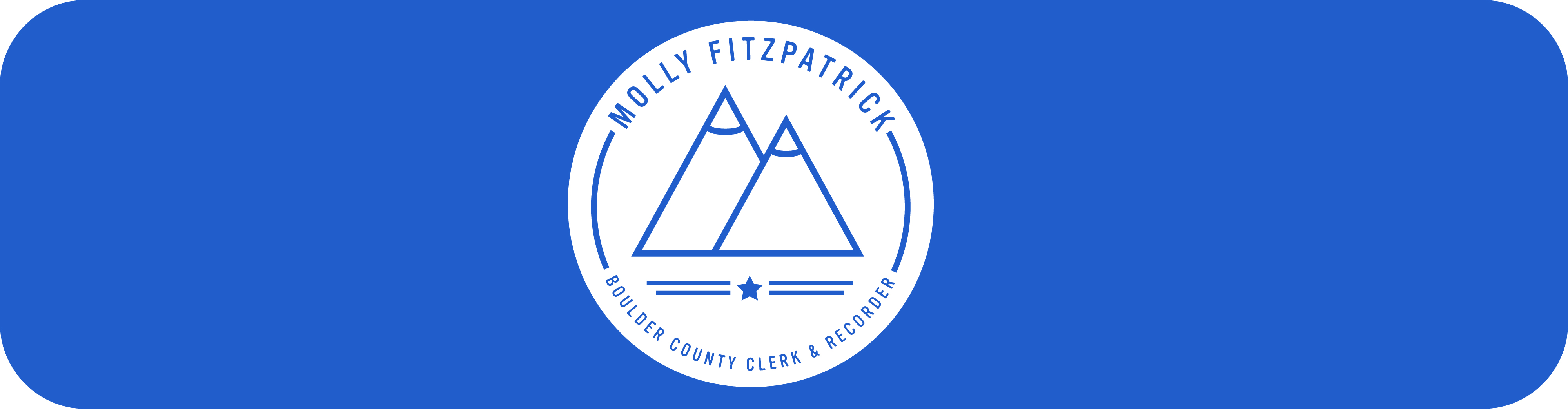 Molly Fitzpatrick