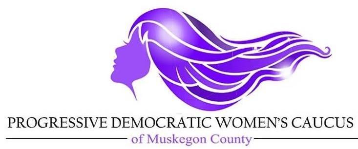 Progressive Democratic Women's Caucus PAC