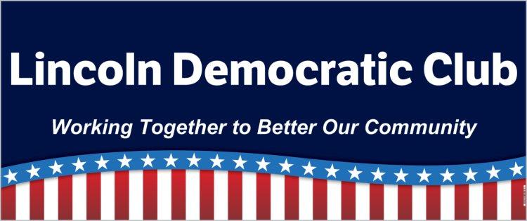 Democratic Club of Lincoln (CA)