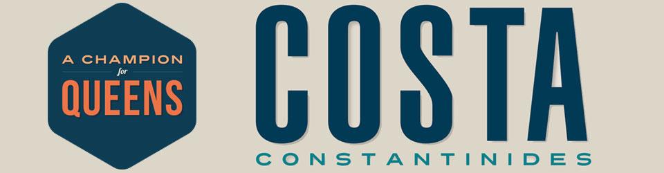 Costa 2021