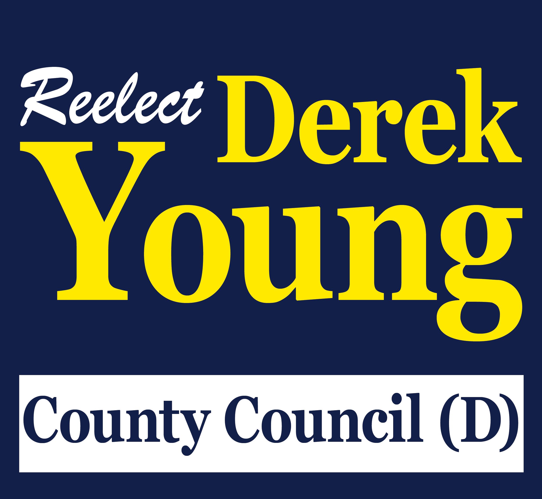 Derek Young