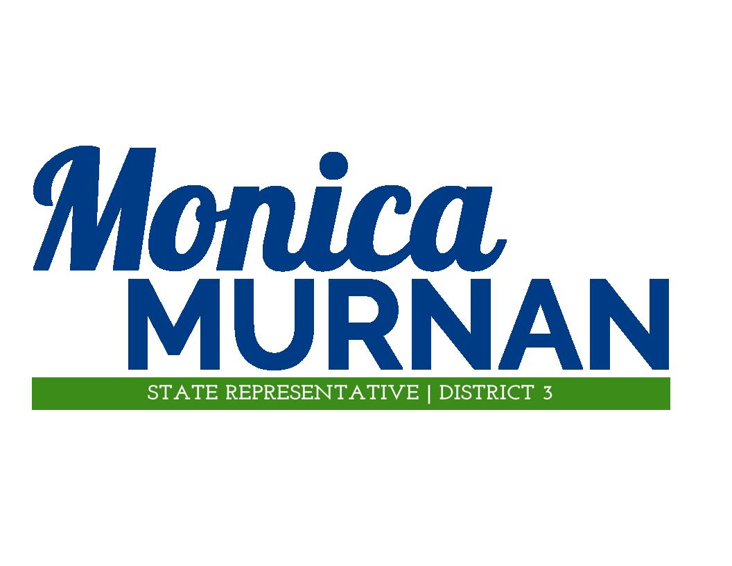 Monica Murnan