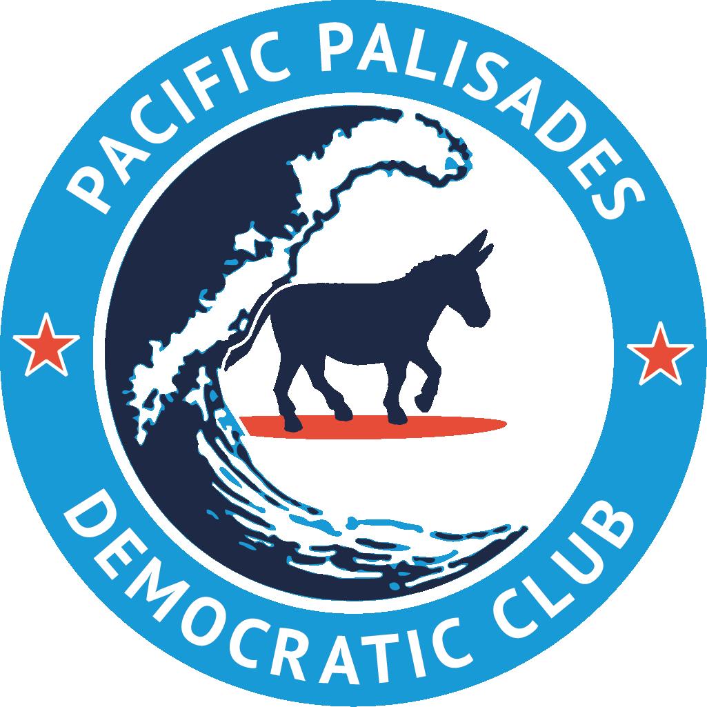 Pacific Palisades Democratic Club