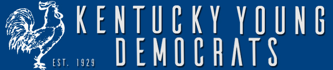 Kentucky Young Democrats