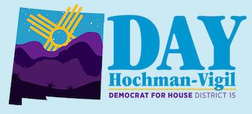 Dayan Hochman