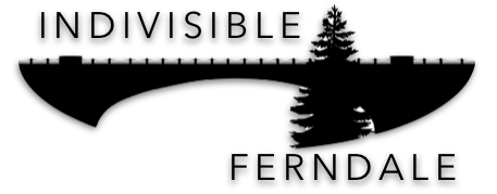 Indivisible Ferndale
