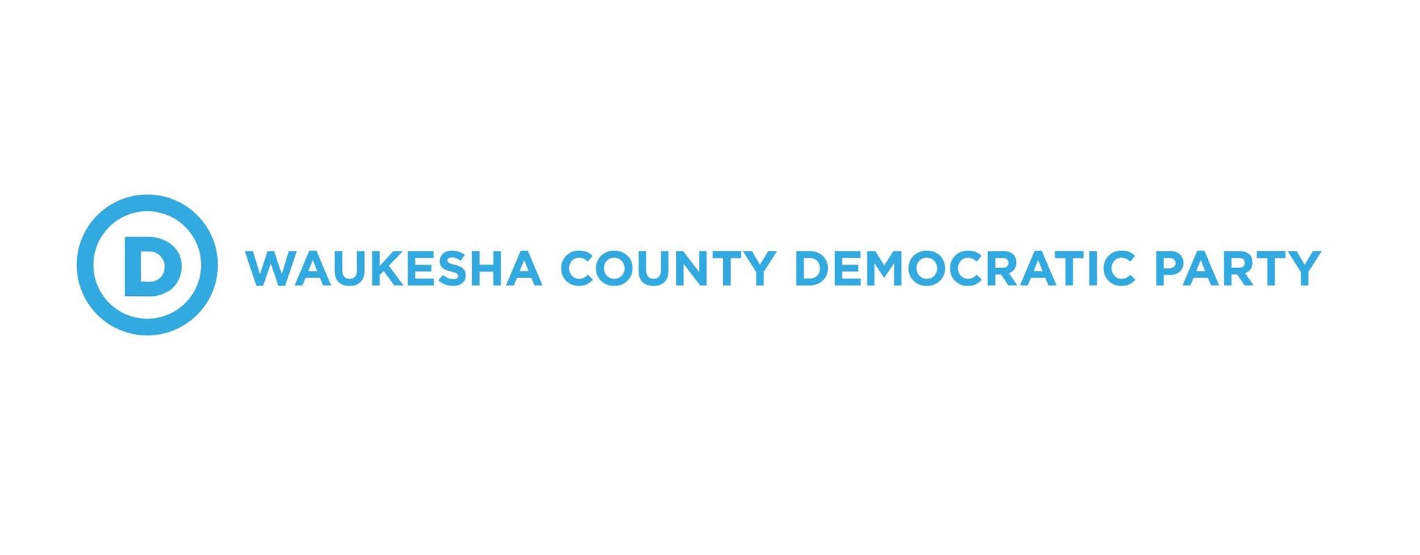 Waukesha County Democratic Party (WI)