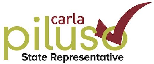 Carla Piluso