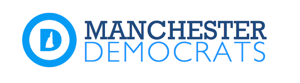 Manchester City Democratic Committee