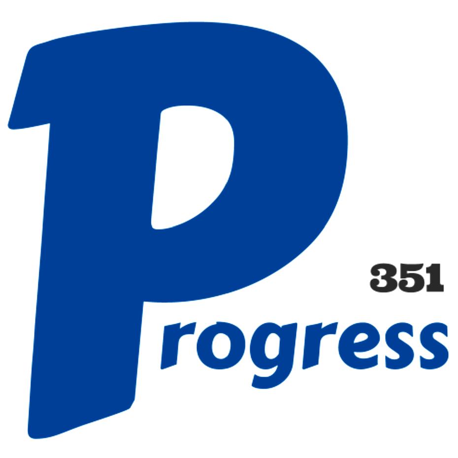 Progress351