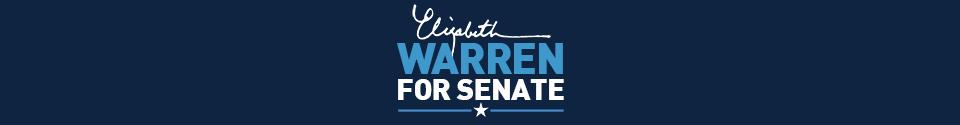 Elizabeth Warren (2018)