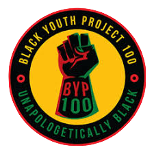 BYP100 Action Fund - Jackson