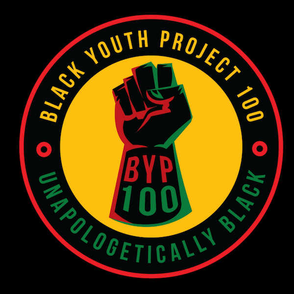 BYP100 Action Fund - National Members