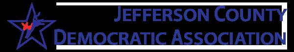 Jefferson County Democratic Association (WV)