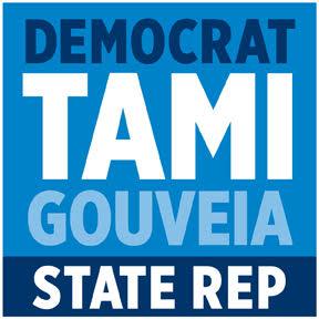 Tami Gouveia