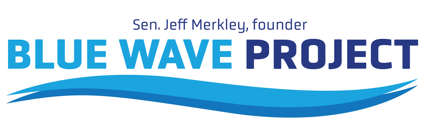 Opportunity & Renewal PAC - Blue Wave Project