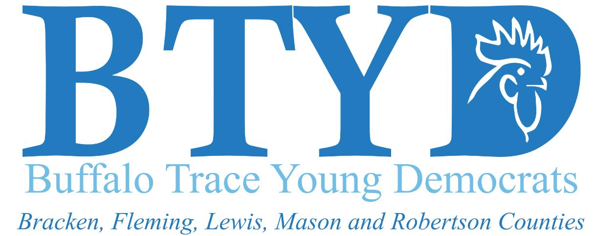 Buffalo Trace Young Democrats