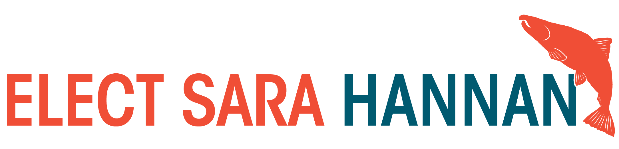 Sara Hannan