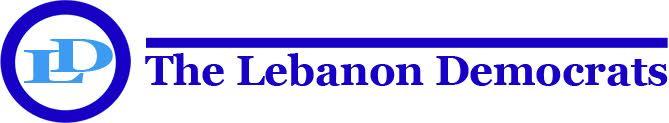 Lebanon Democratic Committee