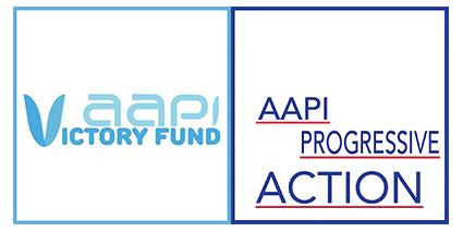 AAPI Progressive Action