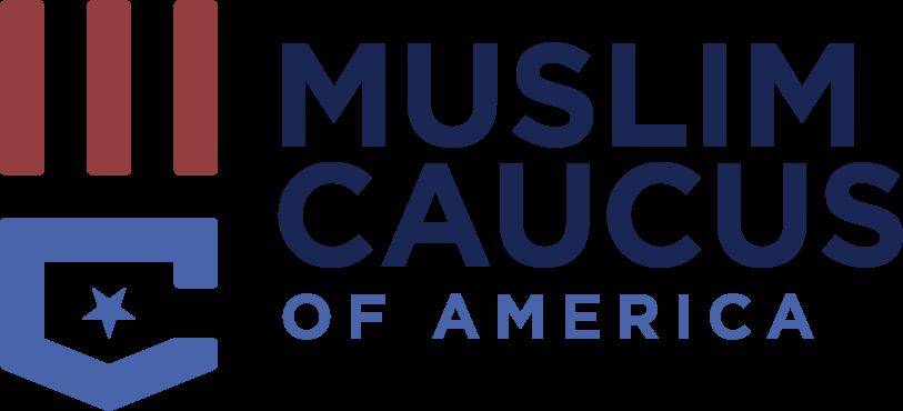 Muslim Caucus of America