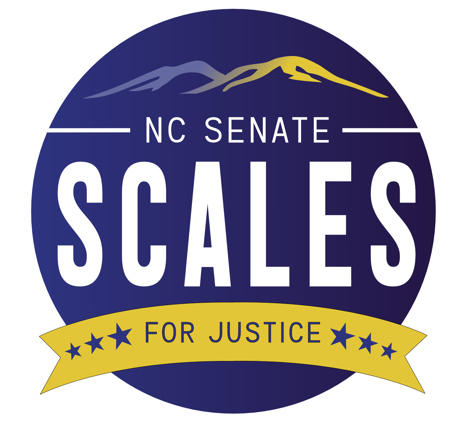 Ben Scales