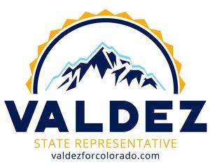 Alex Valdez