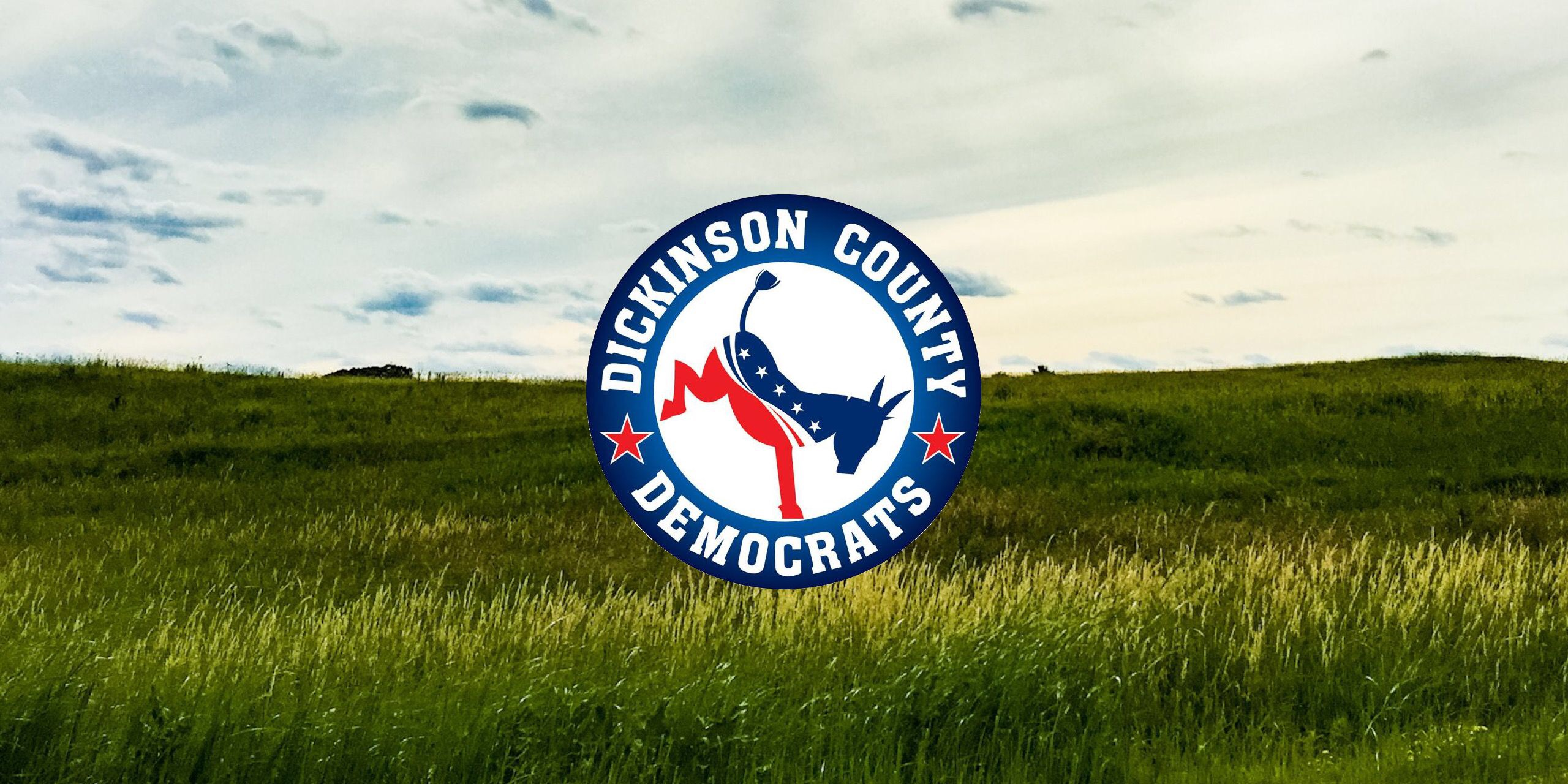 Dickinson County Democratic Party (IA)